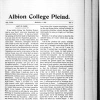 1903-03-11.pdf