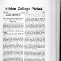 1903-03-25.pdf