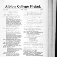 1903-04-15.pdf