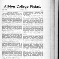 1903-04-29.pdf