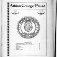 1903-05-13.pdf
