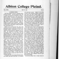 1903-05-27.pdf