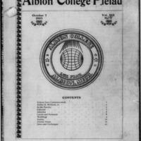 1903-10-07.pdf