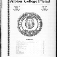 1903-10-21.pdf