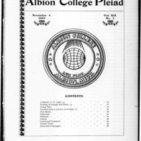 1903-11-04.pdf