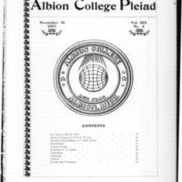 1903-11-18.pdf