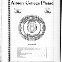 1903-12-02.pdf