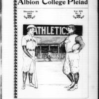 1903-12-16.pdf