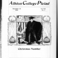 1903-12-23.pdf