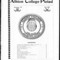1904-01-20.pdf