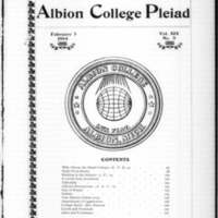1904-02-03.pdf
