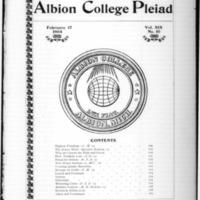 1904-02-17.pdf