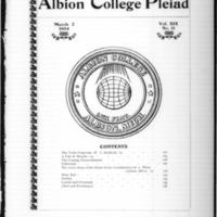 1904-03-02.pdf