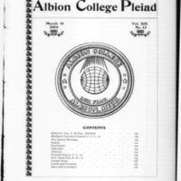 1904-03-16.pdf