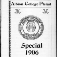 1904-04-13.pdf