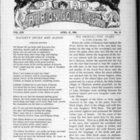 1904-04-27.pdf