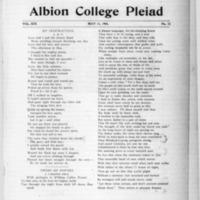 1904-05-11.pdf