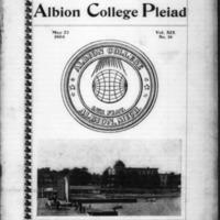 1904-05-25.pdf