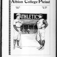 1904-06-15.pdf