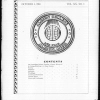 1904-10-05.pdf