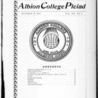 1904-10-19.pdf