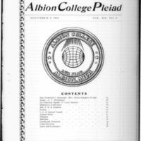 1904-11-02.pdf
