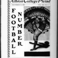 1904-11-16.pdf