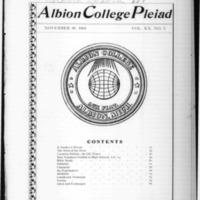 1904-11-30.pdf