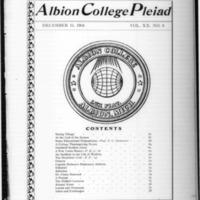1904-12-15.pdf