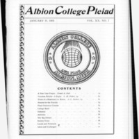 1905-01-11.pdf