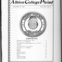 1905-01-25.pdf