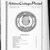 1905-02-08.pdf