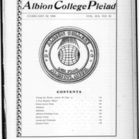 1905-02-22.pdf