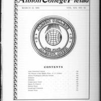1905-03-22.pdf