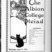 1905-04-19.pdf