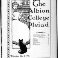 1905-05-03.pdf