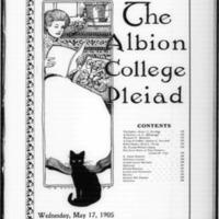 1905-05-17.pdf