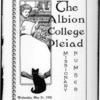 1905-05-31.pdf