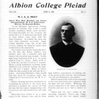 1905-06-14.pdf