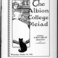 1905-10-18.pdf