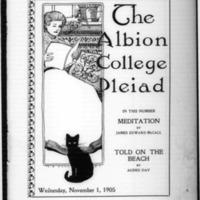 1905-11-01.pdf