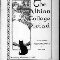1905-11-15.pdf