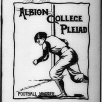 1905-11-29.pdf