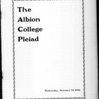 1906-01-24.pdf
