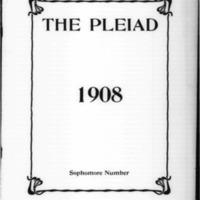 1906-02-21.pdf