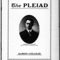 1906-03-07.pdf
