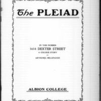 1906-03-21.pdf