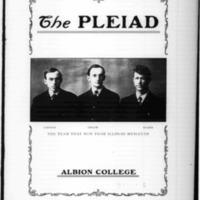 1906-04-18.pdf