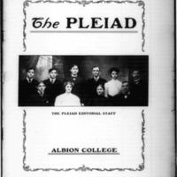 1906-05-03.pdf