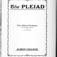 1906-05-16.pdf